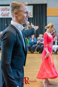 K1024_21. Tanzsportwochenende - 30.10.2016  0752